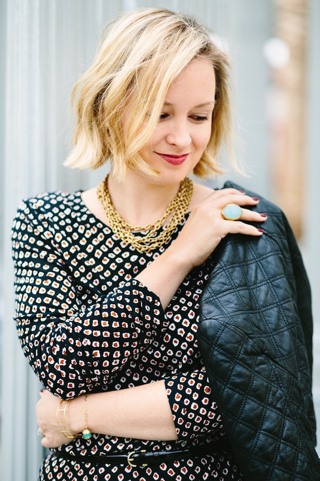 Leather-Jacket-For-The-Office-6