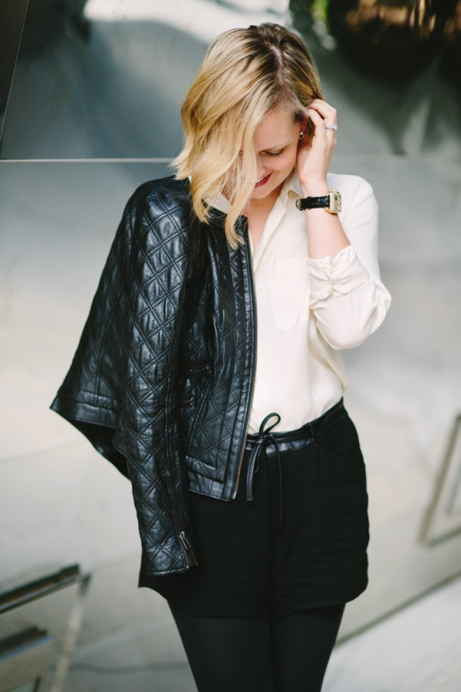 NYE-Style-Ideas-The-Effortless-Chic-1