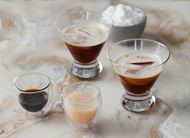 Salted_Caramel_White_Russian_2