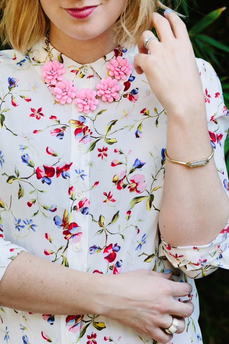 TEC-Floral-Top-Valentines-Day-Look-3