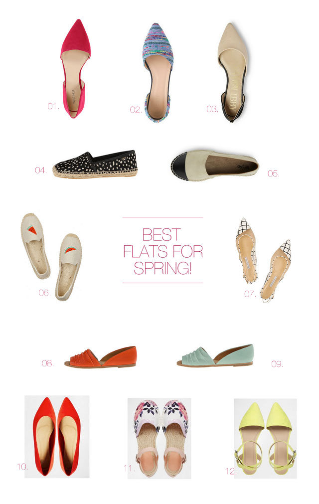 Best-Flats-for-Spring