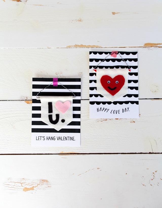 TEC_Valentines_Day_Printables_1