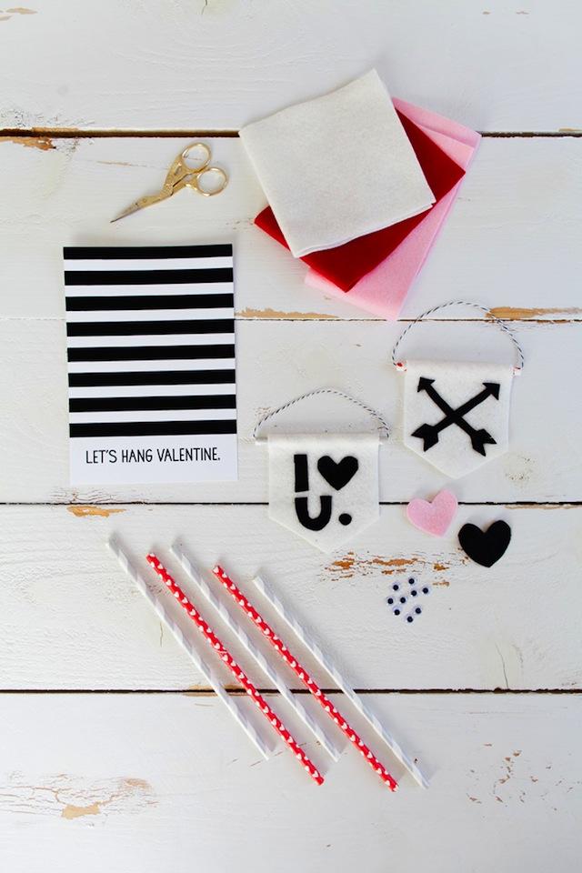 TEC_Valentines_Day_Printables_2