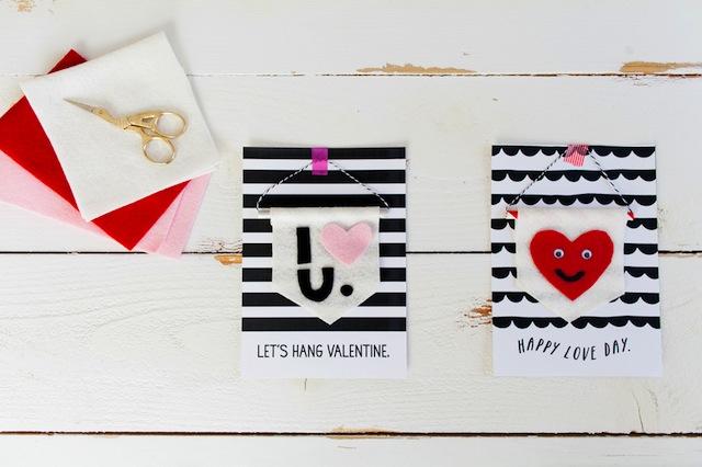 TEC_Valentines_Day_Printables_5