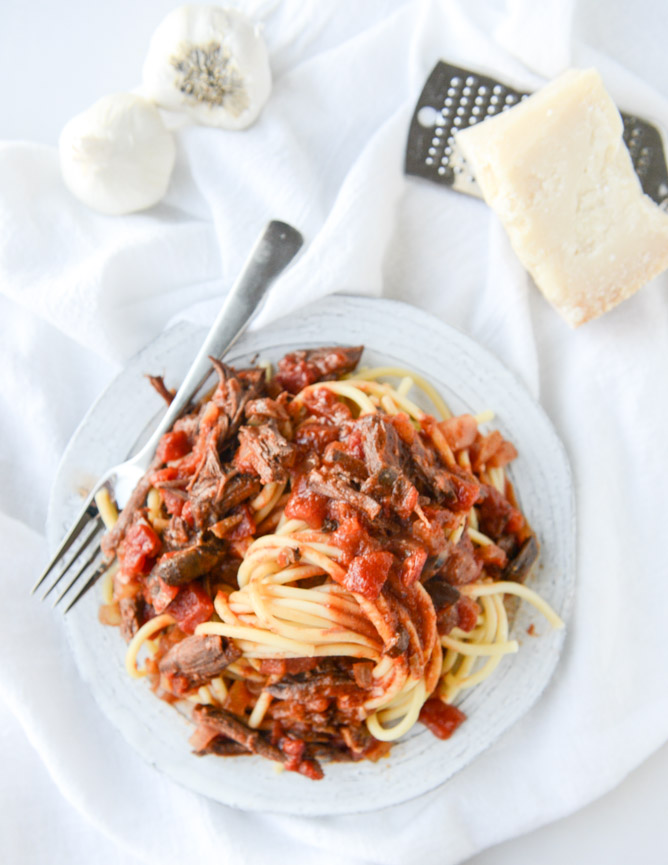 short-rib-pasta-I-howsweeteats.com-5