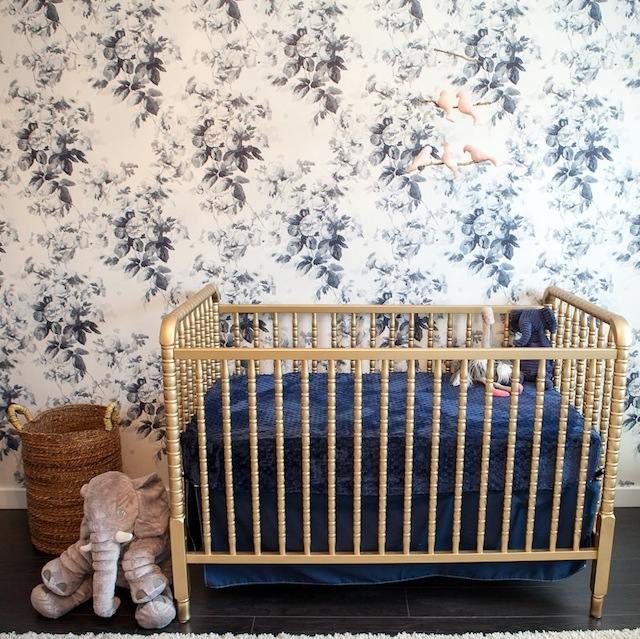 Ellie's_Mid_Century_Vintage_Nursery_14