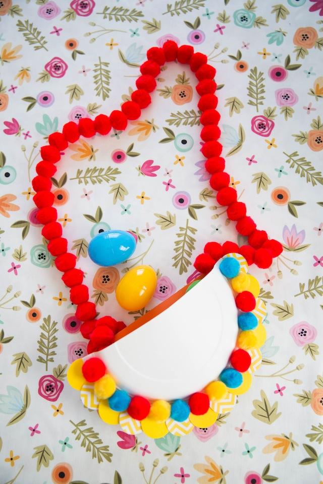 TEC_Kids_Easter_Basket_DIY_1
