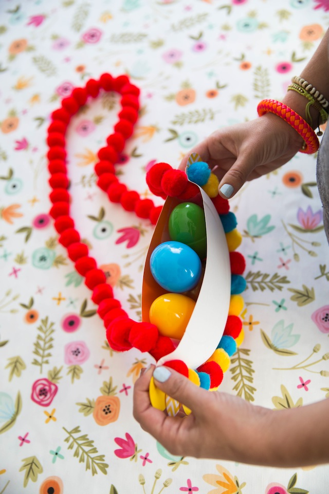 TEC_Kids_Easter_Basket_DIY_11