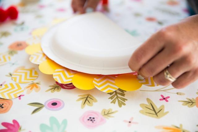 TEC_Kids_Easter_Basket_DIY_7