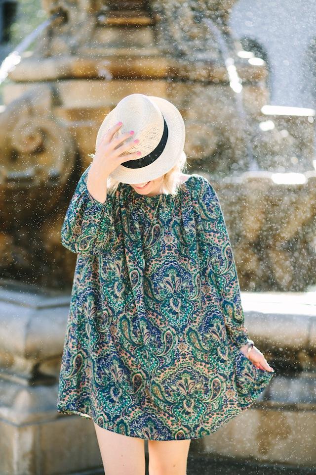 TEC_Paisley_Dress_1
