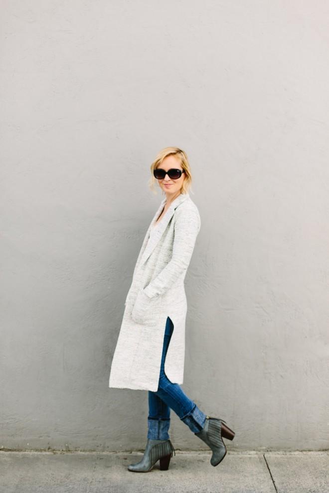 White-Sweater-Coat-1