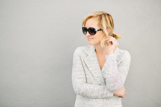 White-Sweater-Coat-2