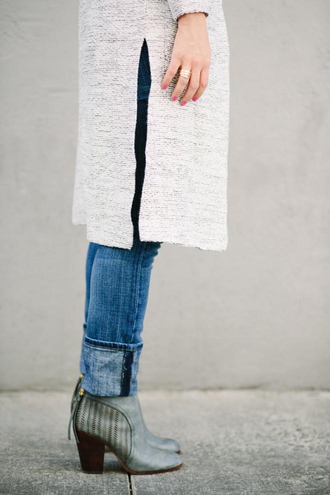 White-Sweater-Coat-3