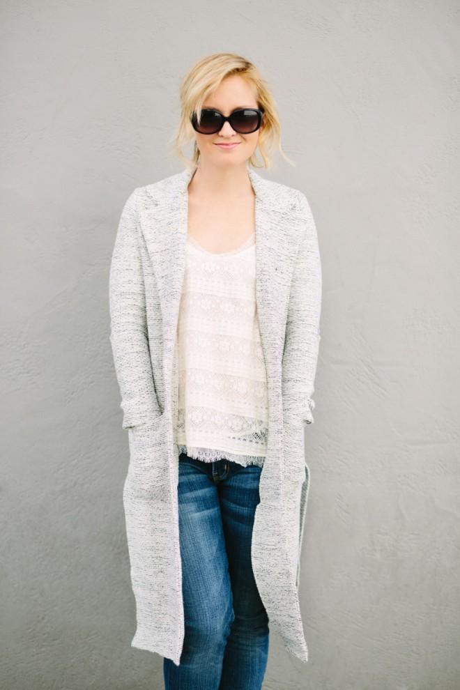 White-Sweater-Coat-4