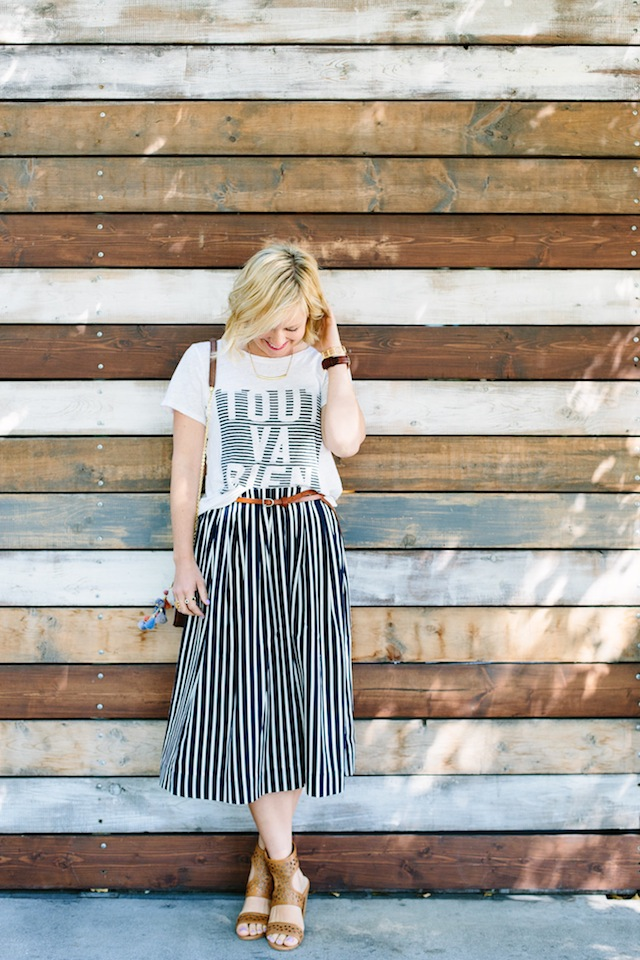 My_Style_The_Striped_Midi_Skirt_1