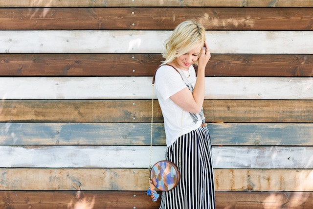 My_Style_The_Striped_Midi_Skirt_4
