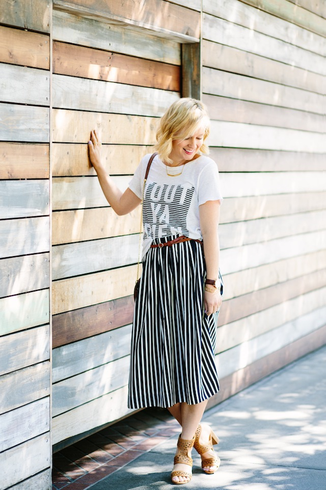 My_Style_The_Striped_Midi_Skirt_7