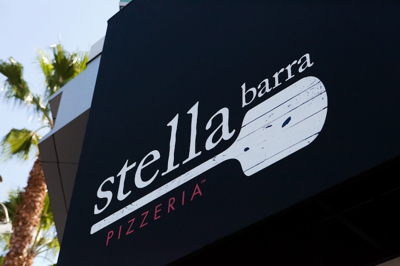 Stella-Barra-Bloomsdale-Spinach-and-Purple-Kale-Pizza-2