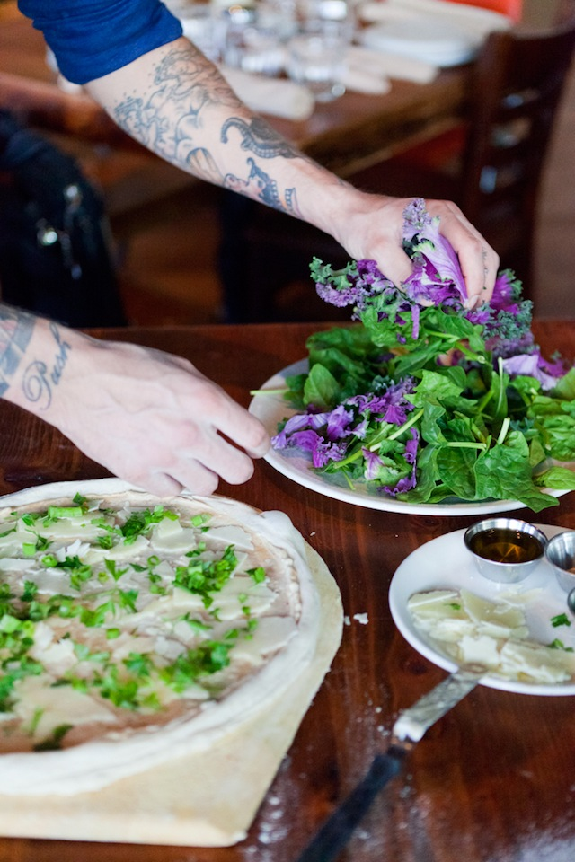 Stella-Barra-Bloomsdale-Spinach-and-Purple-Kale-Pizza-9