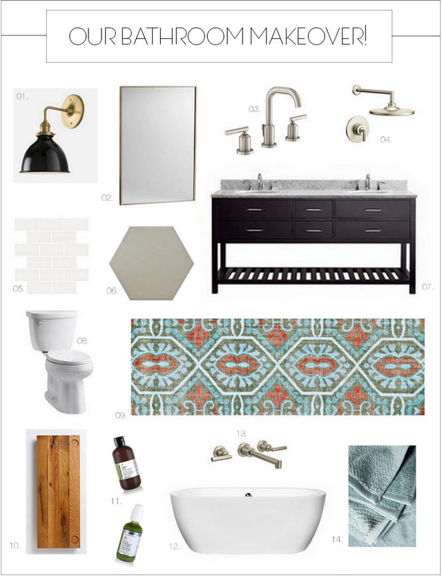 Bathroom_Makeover_Inspiration