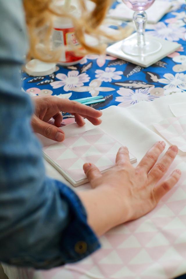 Beginner_Fabric_Tile_Coaster_DIY_TEC_4