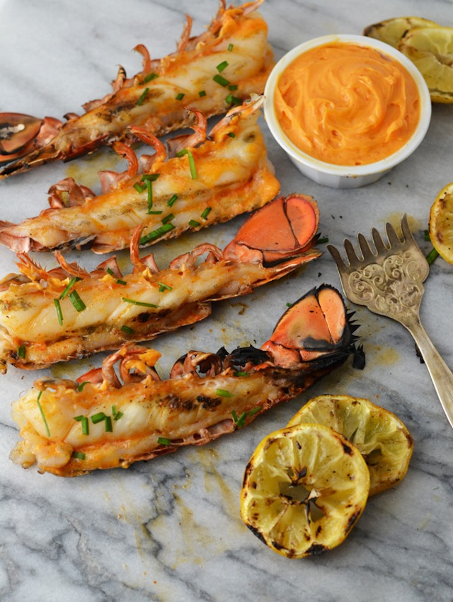 Lobster-with-Sriracha-Butter-Natalie-Paramore-2