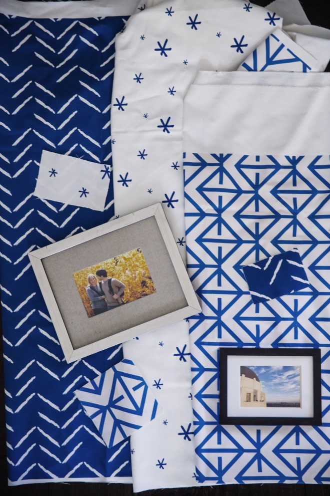 Minted_Fabric_DIY_Mother's_Day_Gift_TEC_2