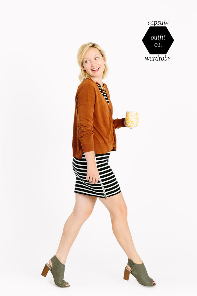 The_Effortless_Chic_Capsule_Wardrobe_Look_1