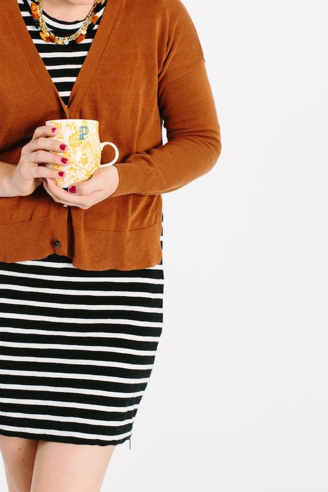 The_Effortless_Chic_Capsule_Wardrobe_Look_1_2