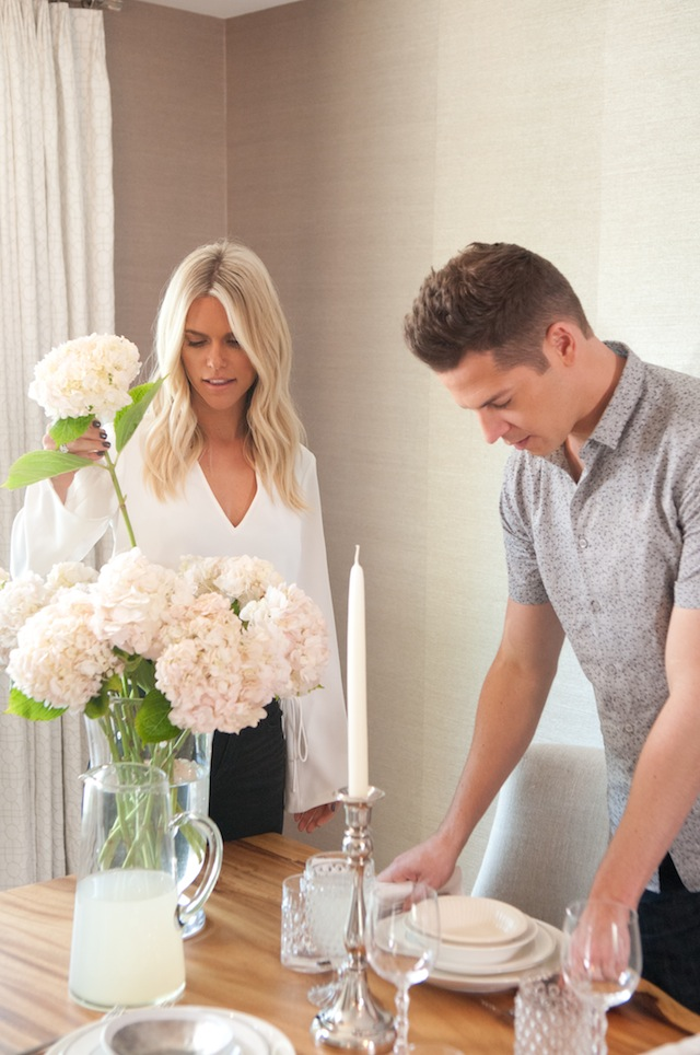 The_Effortless_Chic_Lauren_Scruggs_Jason_Kennedy_Dining_Room_1