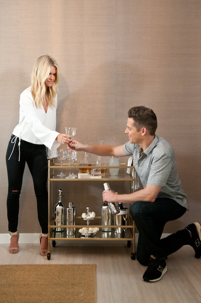 The_Effortless_Chic_Lauren_Scruggs_Jason_Kennedy_Dining_Room_10