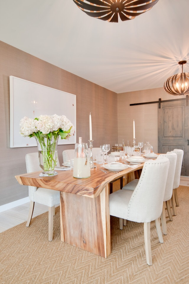 The_Effortless_Chic_Lauren_Scruggs_Jason_Kennedy_Dining_Room_2