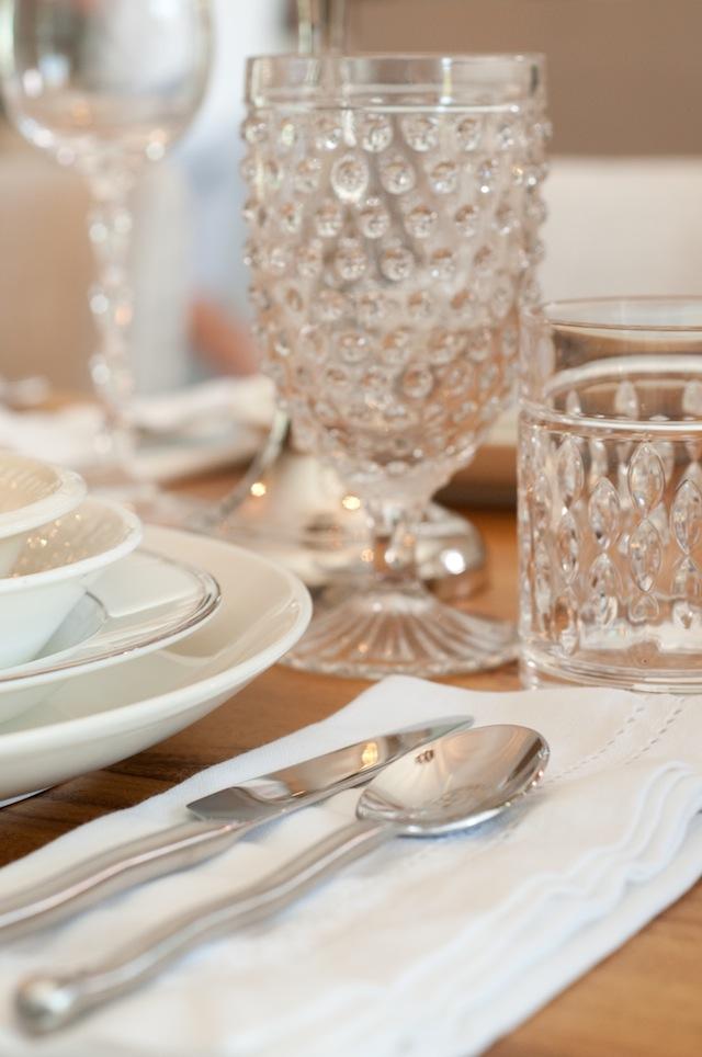The_Effortless_Chic_Lauren_Scruggs_Jason_Kennedy_Dining_Room_4