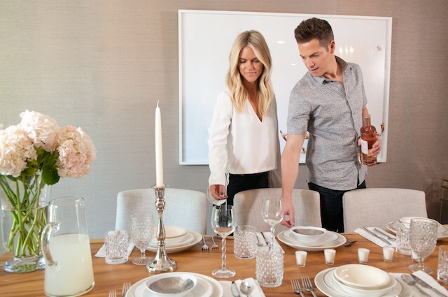 The_Effortless_Chic_Lauren_Scruggs_Jason_Kennedy_Dining_Room_5