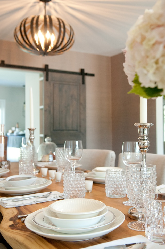 The_Effortless_Chic_Lauren_Scruggs_Jason_Kennedy_Dining_Room_6