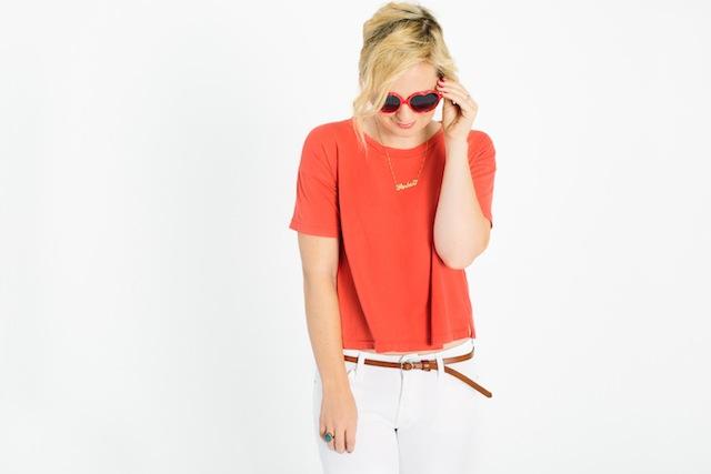 The_Effortless_Chic_Summer_Capsule_Wardrobe_2