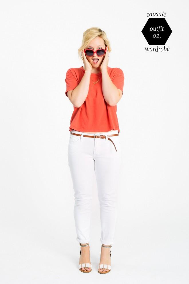 The_Effortless_Chic_Summer_Capsule_Wardrobe_Look_2