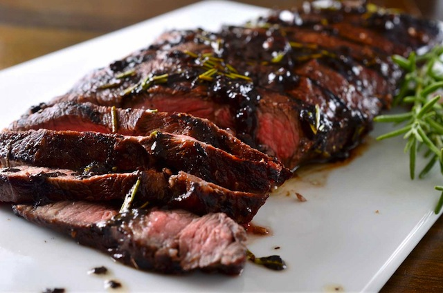 grilled-balsamic-and-rosemary-flat-iron-steak-1200x795