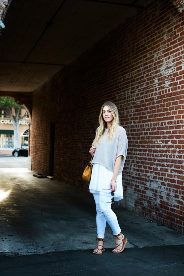 jbrand-white-jeans-summer-spring-1-2