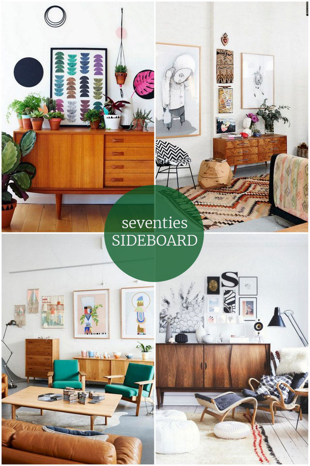 1_SEVENTIES_SIDEBOARD