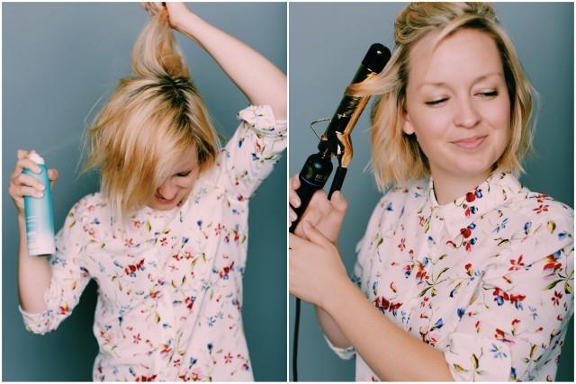 5_Minute_Mom_Hair_Routine_4
