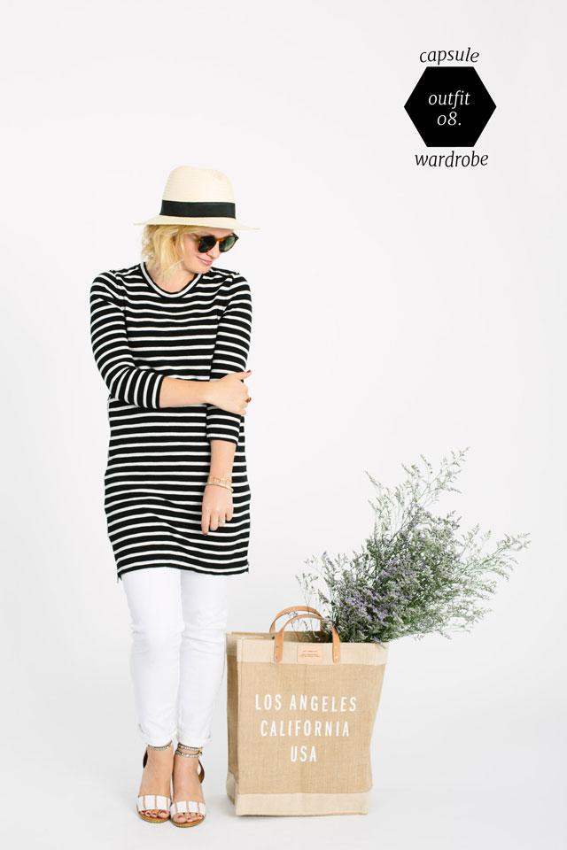 Capsule_wardrobe_look_8