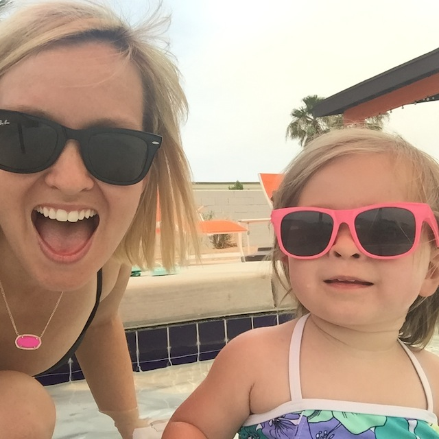 Guide_To_Palm_Springs_With Kids_3