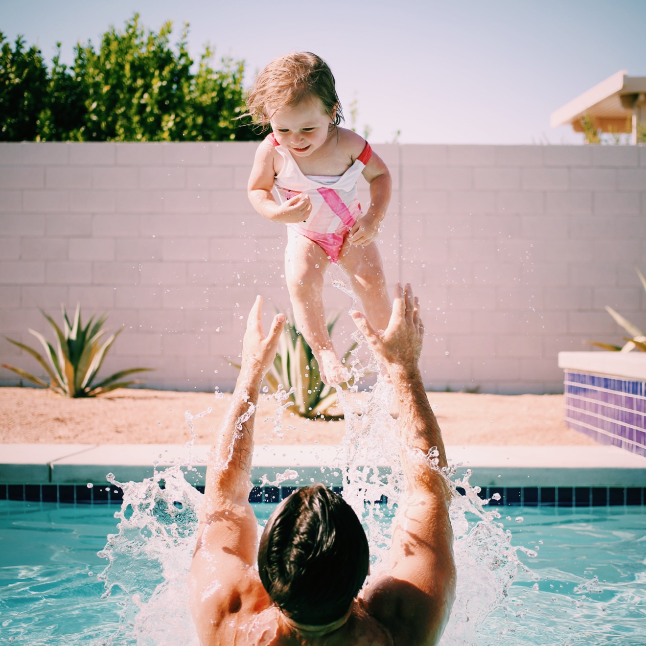 Guide_To_Palm_Springs_With Kids_6