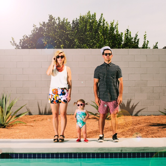 Guide_To_Palm_Springs_With Kids_7