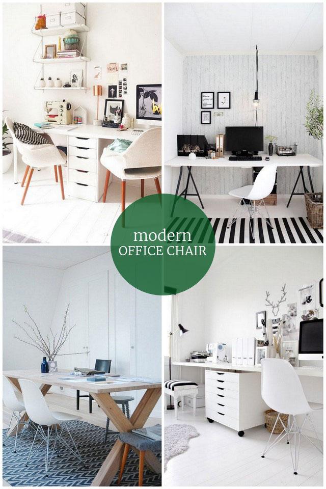 MODERN_OFFICE_CHAIR