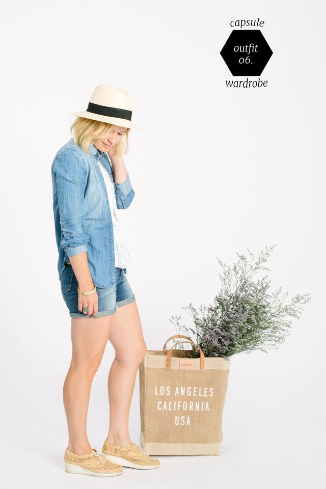 Summer_Capsule_Wardrobe_Look_6_1