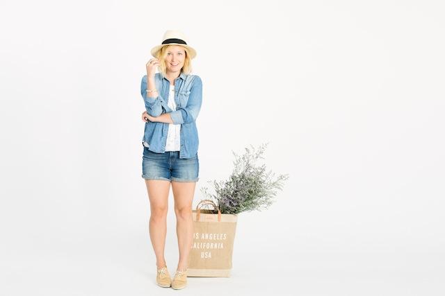 Summer_Capsule_Wardrobe_Look_6_2