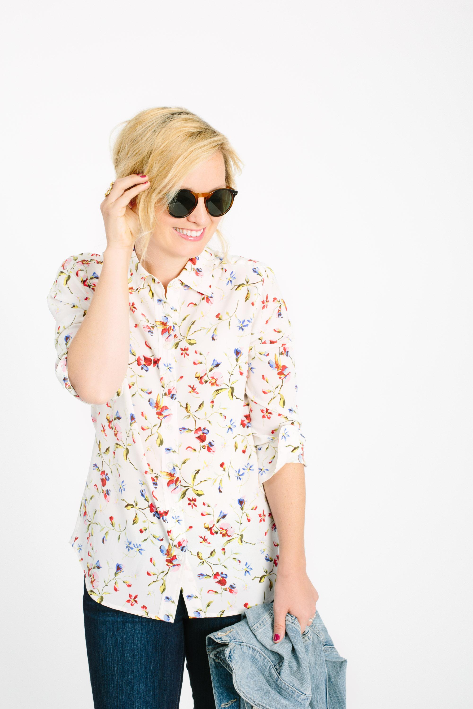 The_Effortless_Chic_Capsule_Wardrobe_3