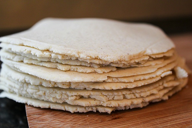 how-to-make-tortillas-7